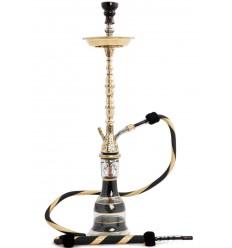 Vodná fajka Farida 13