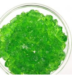 Černý rybíz 100g, Ice Frutz gel