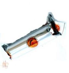 Uhlíky Instant lite 33mm, rolka