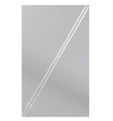 Náustek Kaya Slight Line XL