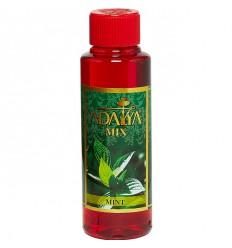 Máta / Mint, Adalya Mix, 200 g