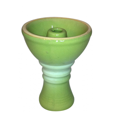 Korunka Kaya Phunnel VX zelená