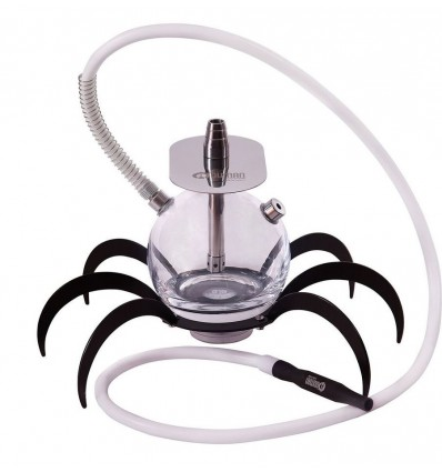 Vodní dýmka Oduman Spider