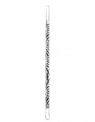 Náustek Kaya Zebra XL