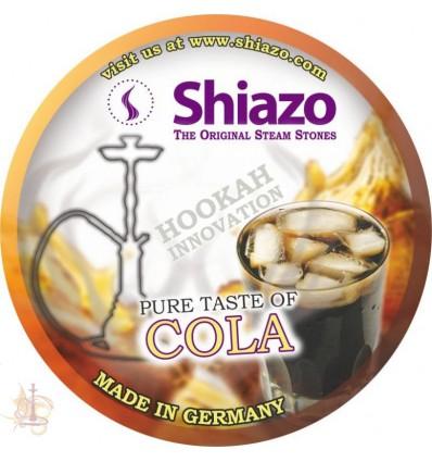 Shiazo minerální kamínky Cola 250g
