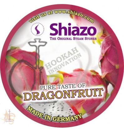 Shiazo minerální kamínky Dračí ovoce...