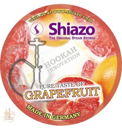 Shiazo minerální kamínky Grapefruit 250g