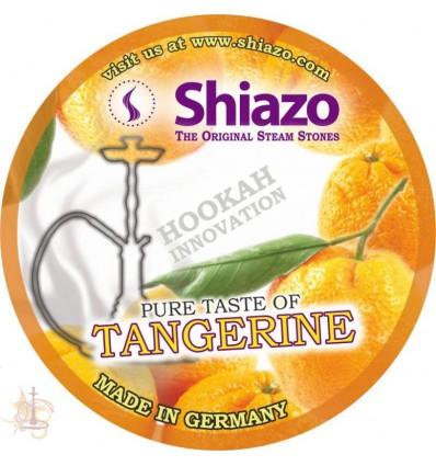 Shiazo minerální kamínky Mandarinka 250g